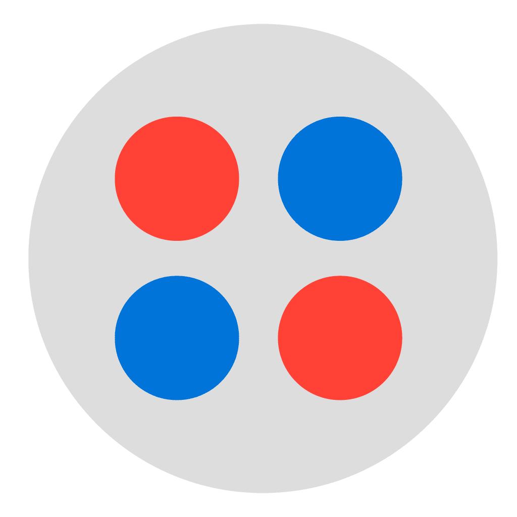 GitHub | Kenrick's Notes